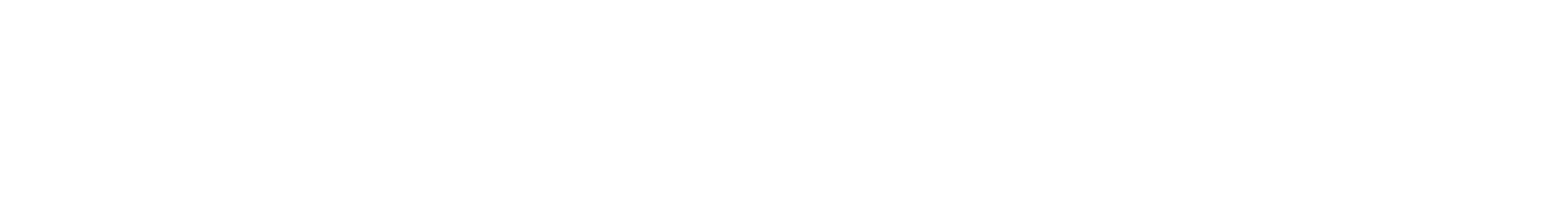 InnoAesthetics hvit logo